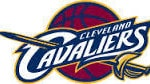 LeBron can't deliver title to Cleveland despite great effort