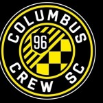 Crew SC forward named to MLS All-Star Game
