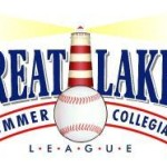 Thursday's Great Lakes Summer Collegiate League Scoreboard