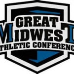 GLIAC loses 6 members to G-MAC