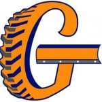 Galion bats red hot in 12-1 win over Northern Ohio