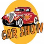 Annual Rod-N-Tiques Car Show is Saturday