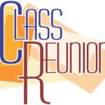 Make reservations now for Northmor Class of '75 reunion