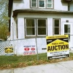 Report: Ohio foreclosures drop, home insecurity continues