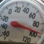Relief from the heat for vulnerable Ohioans