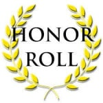 Cardington-Lincoln Junior High honor and merit rolls – First Nine Weeks