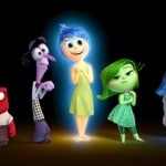 """""""Inside Out"""" does a lot right"""