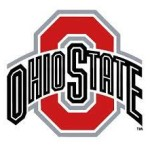 Friends of the Galion Public Library sponsors Ohio State Buckeye football raffle