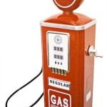 Lowest gas prices – June 12