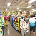 Chesterville Dollar General holds Grand Opening