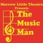 "Bravada to appear in ""The Music Man"""