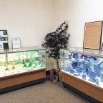 Morrow County Historical Society opens new museum