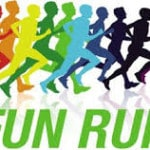 Register now for GCS 5K Eagle Run