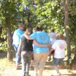 HomeCare Matters Children's Grief Camp is July 23 – 25