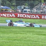 Pagenaud wants M-O win