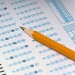 Ohio makes standardized testing switch to AIR