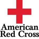 Next bloodmobile is August 14