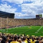 Ann Arbor, Mich. ranked as No. 1 educated city in U.S., Columbus is No. 36