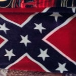 Reader upset about number of Confederate flags at Knox County Fair