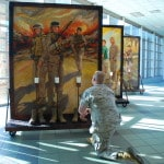 Eyes of Freedom Memorial Exhibit coming to Galion