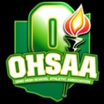 OHSAA football ratings: Galion 13th, Mount Gilead 23rd in Reg. 16