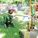 Farm Days a natural fit for Gompf