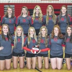 Pirate spikers looking to improve