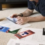 Family Fundamentals: Help student heading to college set a budget