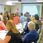 County development process explained at Sept. Chamber meeting