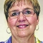 Cheryl Parson: Extended warranty offers could become extended headaches