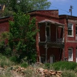 Report puts spotlight on Ohio's blighted housing