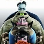"""REVIEW: """"Hotel Transylvania 2"""" is lame"""