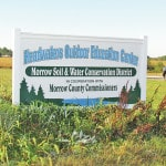 Headwaters Outdoor Education Center to host Fall Night Event October 24