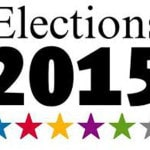 Here's what you'll see on this fall's ballot