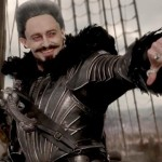 "REVIEW: ""Pan"" has some baffling creative decisions"