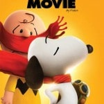 """REVIEW: """"The Peanuts Movie"""" works for children, not adults"""
