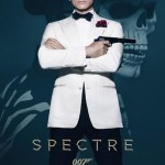 """REVIEW: """"Spectre"""" misses an opportunity"""