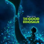 "REVIEW: ""The Good Dinosaur"" is another solid effort from Pixar"