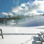 Clear Fork Ski Resort to reopen with new name and use