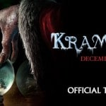 "REVIEW: Ugly and unfunny best way to describe ""Krampus"""