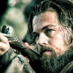 "REVIEW: ""The Revenant"" is beautiful, harrowing, mesmerizing"