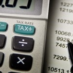 Jump into the New Year: Get a jump on your tax returns