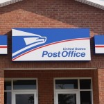 Money and mail: Post offices could become one-stop shops