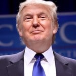 Donald Trump to appear in Columbus on Tuesday