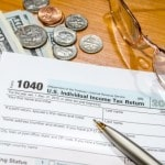 Family Fundamentals: Use your tax refund to pay off debt and save