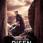 "COLUMN: ""Risen"" not an epic Biblical masterpiece"