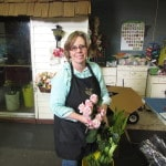 Keith's Flower Shop carries on Mount Gilead floral tradition