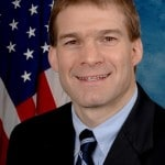 Jim Jordan speaks at CPAC 2016