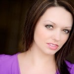 Ashland Theatre Honorary presents benefit performance for domestic violence awareness