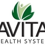 Avita eyes Bellville expansion